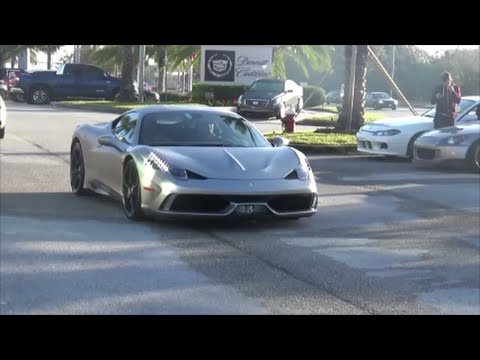 Dimmitt Automotive Cars Coffee And Inside The Aston Martin Of - Aston martin tampa
