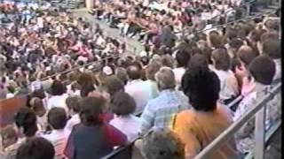 1990 Oklahoma Teacher Walkout.m4v