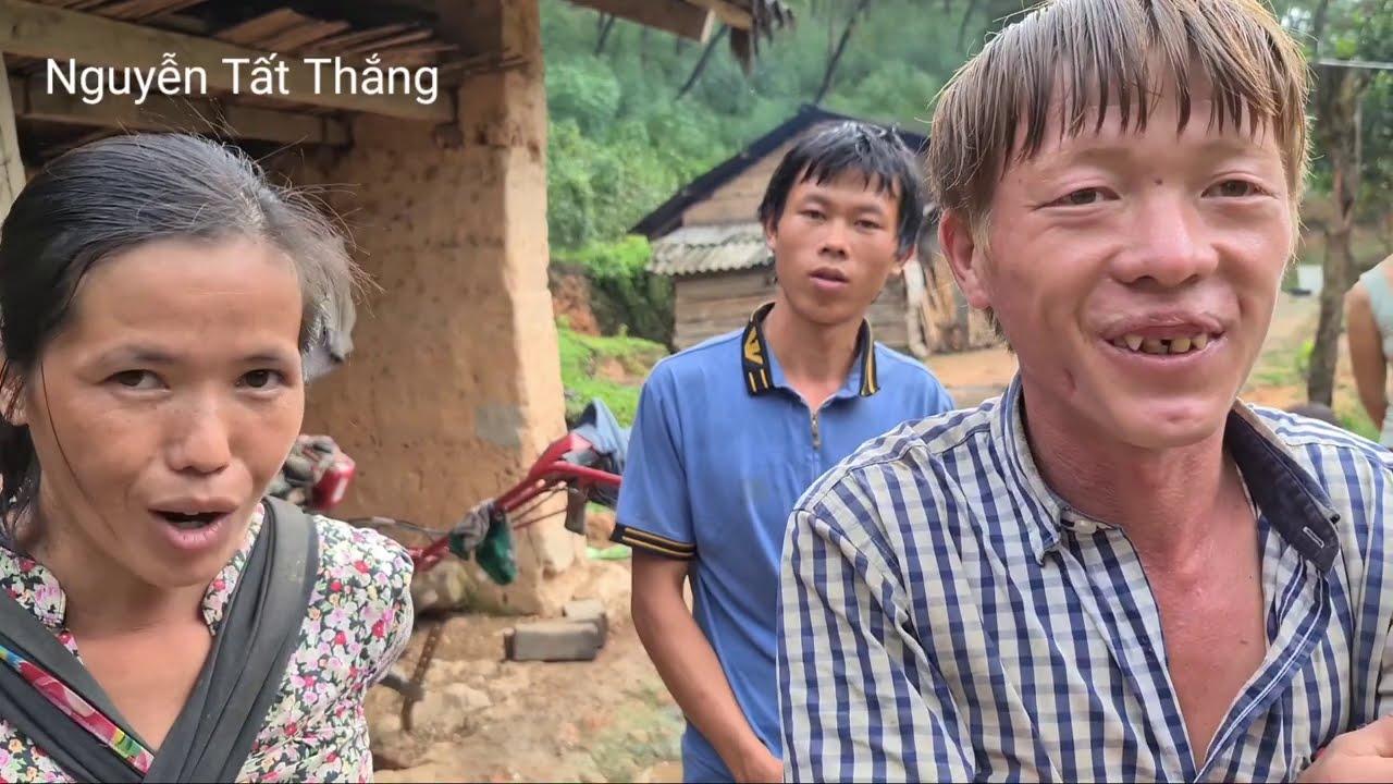 Tin nóng bất ngờ đến chị em Hà Phương. Nguyễn Tất Thắng
