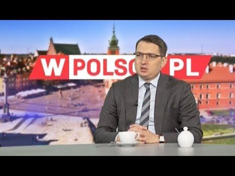 Marian Szołucha: To Był Ostatni, żeby Zrobić Z Czarneckiego Ofiarę, A Nie Człowieka, Który Mści Się