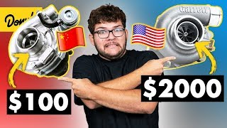 Download The Hidden Cost of Chinese eBay Parts | WheelHouse Mp3 and Videos