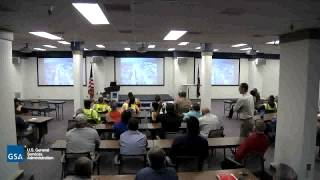 Stormwater Management Training Part 1 of 4