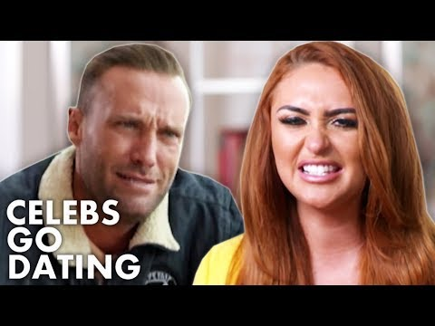 bear celebs go dating youtube