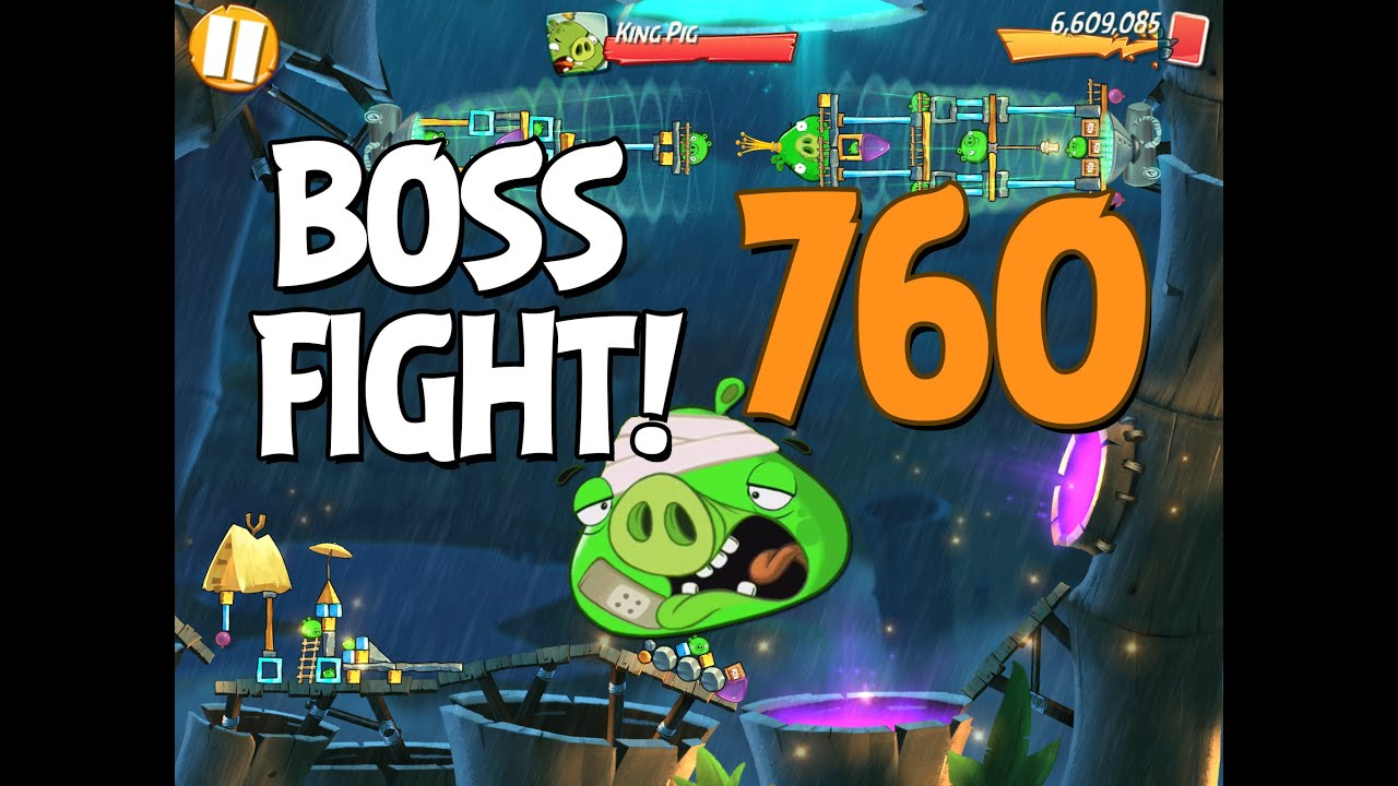 Angry Birds Questions, Android - SuperCheats