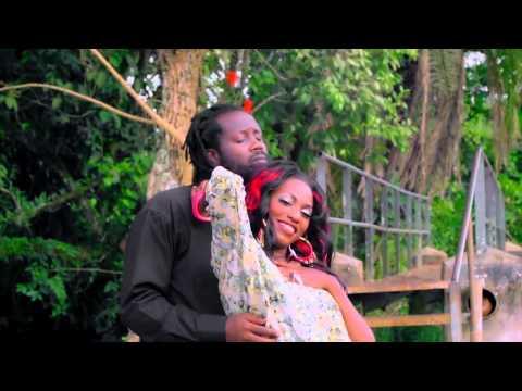 Love Letter Bebe Cool & Irene Ntale