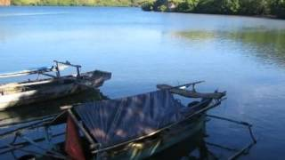 Elegi Kedamaian - Julius Sitanggang MP3
