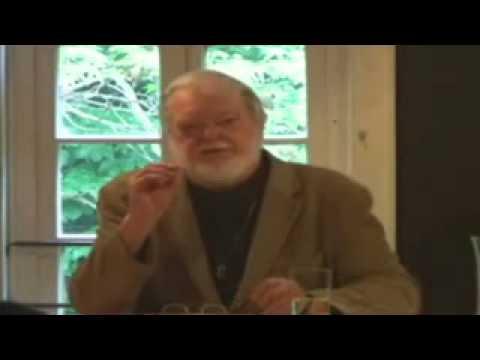 Manfred Max-Neef - Economía y Medio Ambiente 1