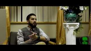 Search for the Soul Mate - Shaykh Saad Tasleem & Sr. Suzy Ismail