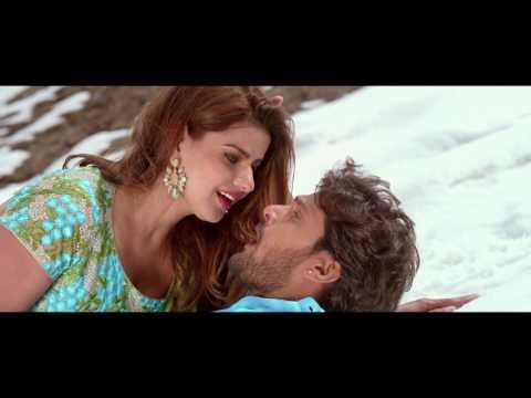 Dil Ki Dhadkan Full Song From Khiladi /bhojpuri Movie/ Khesari Lal Yadav ,madhu Sharma And Others