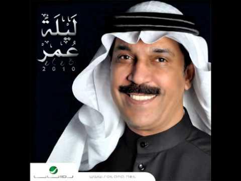 Abdullah Al Rowaished...Majnounaha | عبدالله الرويشد...مجنونها