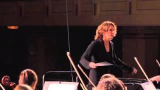 sibelius symphony no 2 iv finale part 1