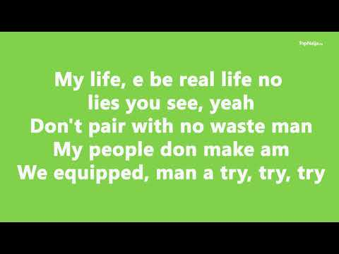 burna-boy---this-side---official-lyrics-video