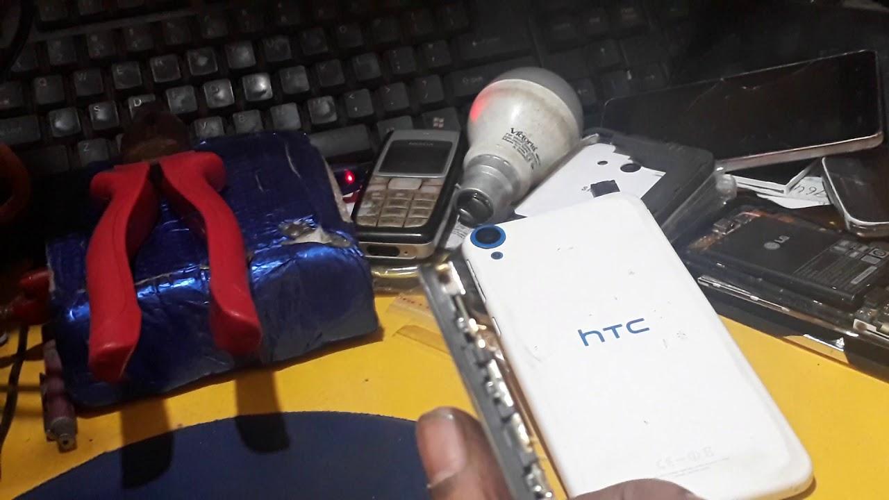 How To Flash HTC D820U OPFJ100 htc {820,820s,820u,820G} software upgrade  flashing in Hindi