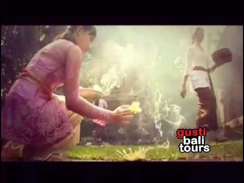 Bali Sacred Vibrations