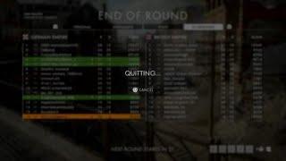 Battlefield™ 1_20180921080841