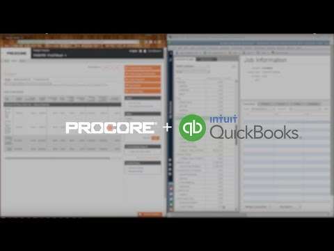 in-depth-quickbooks-integration-overview-with-procore