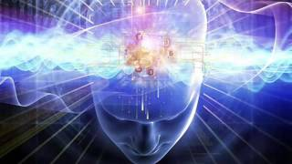 3 Hours Relaxing -Study Music Alpha Waves, Studying Music, Focus Concentration Music,Brain Power