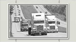 Ocala, FL Truck Accident Attorney Marion County Commercial Vehicle Accident Lawyer