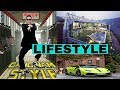 PSY (Gangnam Style) Lifestyle, Net worth, Income, House, Cars and Youtube Earning | TheFilmyFan