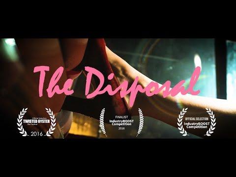 The Disposal | Short Film