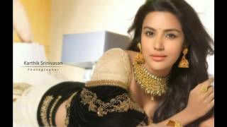Priya Anand actress Unseen Hot photoshoot video