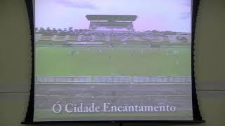 Título de Cidadão Ararense - Paulo César Leoni