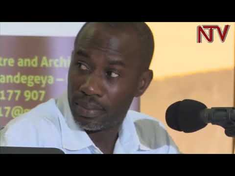 LAND PROBE: Kabarole District Fisheries boss grilled for leasing out lakes