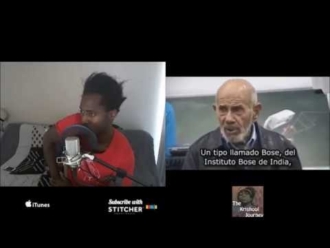 Vegan Movement VS The Zeitgeist Movement (Feat. Jacque Fresco)