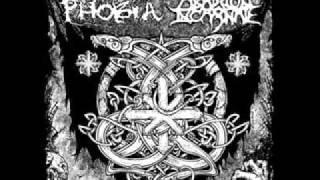 Phobia / Abaddon Incarnate - Split 2011