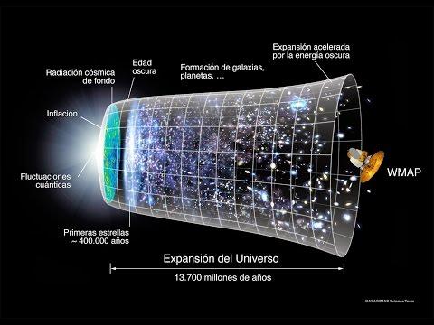 ciencia-al-desnudo-el-big-bang-hd-1080p-(español-latino)