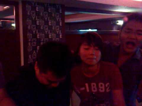 Clip karaoke A12 24-03-2010.mp4