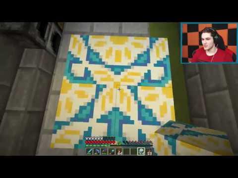 Minecraft #174 -