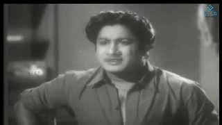 Annayina Anai Movie - Sivaji Ganesan Best Scene