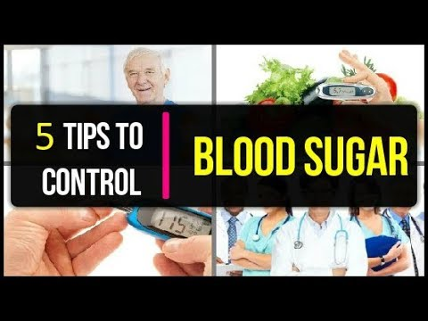 diabetes-|-how-to-maintain-blood-sugar-|-5-tips-to-control-blood-sugar-levels
