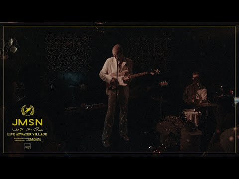 JMSN - So Badly (Live Atwater Village) Mp3