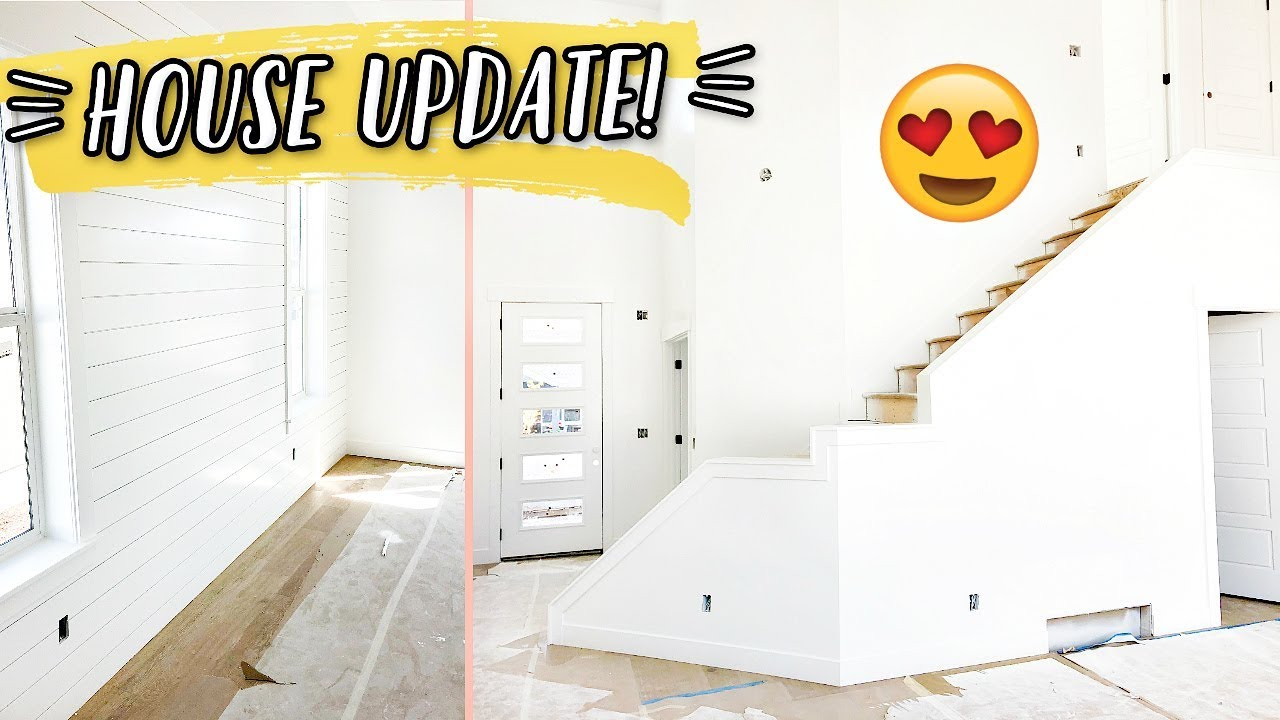 moving-in-one-month-new-house-update