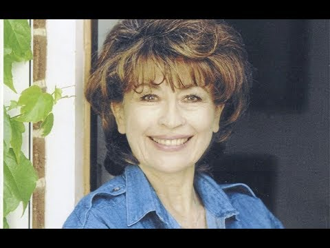 Paparazzi The Fapppening Nanette Newman (born 1934)  naked (24 images), Instagram, cleavage