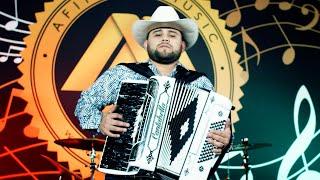 Los Austeros de Durango - El Compa Banda (Video Musical)