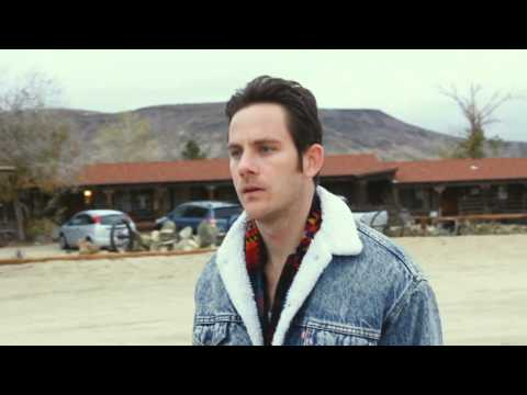 Sam Outlaw - Southern California Country Music