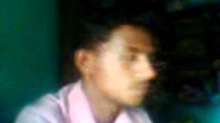 Sandeep loves parwati jashpur