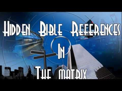 bible-references-in-the-matrix