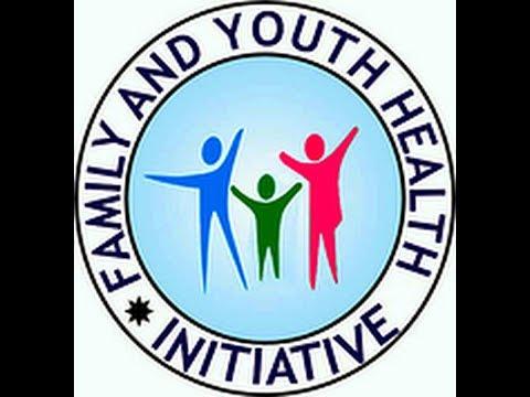 FAYOHI NCD Screening at Nuhu Alfa Health Centre, Kaugama L.G.A., Jigawa State