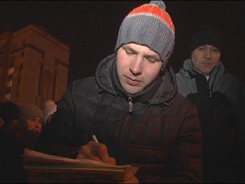 В Нижнекамске за путевки в детский сад разгорелась борьба: на 260 мест претендуют 800 человек