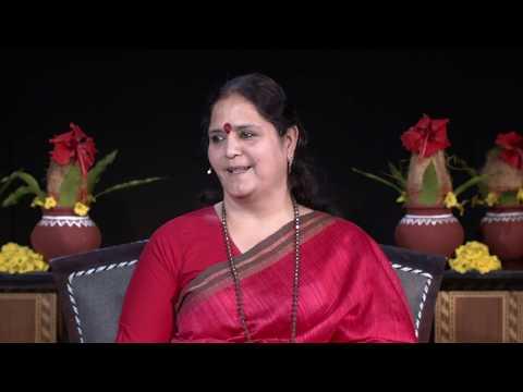 Darshan Talk: 29th Sep 2019 | Advaita Vedanta Questions & Answers | Anandmurti Gurumaa (Hindi)
