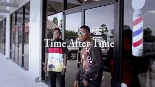 Time after Time Official video By C.Wells