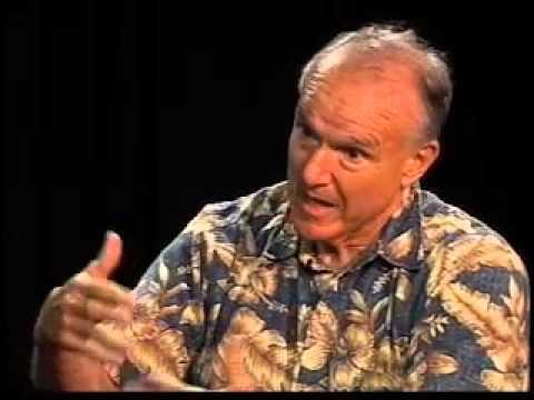 A Better Day with Senator Sam Slom  - Kailua Bay