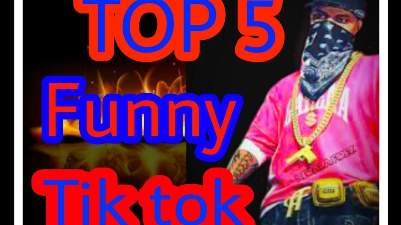 Free Fire Tik Tok - YouTube  |K Tik Tok Free Fire