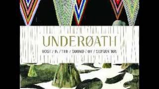 Underoath/ We Are the Involuntary(FULL SONG)