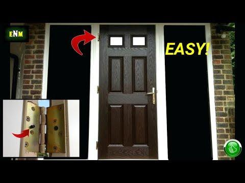 exterior-door-hinge-security-hack!