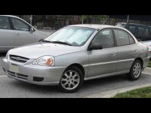 Request-Never Spend More than $6,000 on a Car